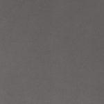 F463 ST2,ST20 Metallic Platinově šedý