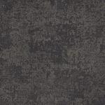 F508 ST10 Used Carpet černý