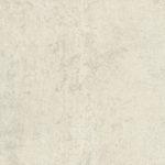 F637 ST10,ST16 Chromix bílý