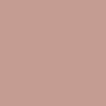 U325 ST9 Antická růžová