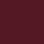 U399 ST9 Granátově červená