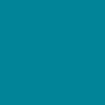U633 ST9 Tyrkysově modrá