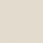 U705 ST9 Angorská šedá