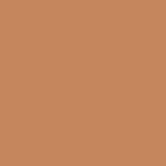 U830 ST9 Nude karamelová