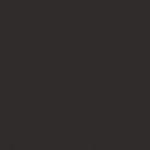 U8991 ST9 Solid soft černá