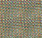 P921 Pixel