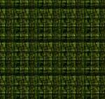 P922 Matrix